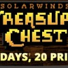 solarwindstreasure
