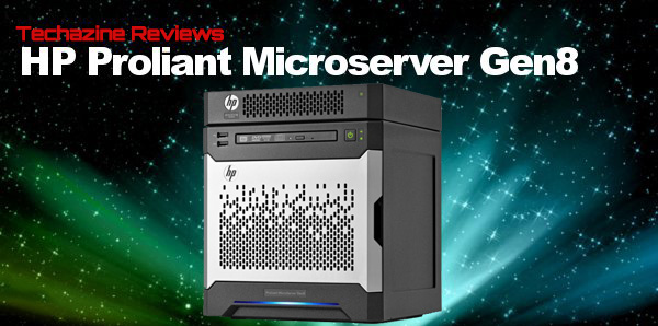 ReviewMicroserver