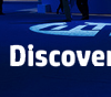 hpdiscover_2014