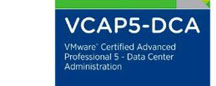 vcap5dcacover
