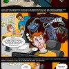 The Adventures of Dave - Englishjpg_Page1