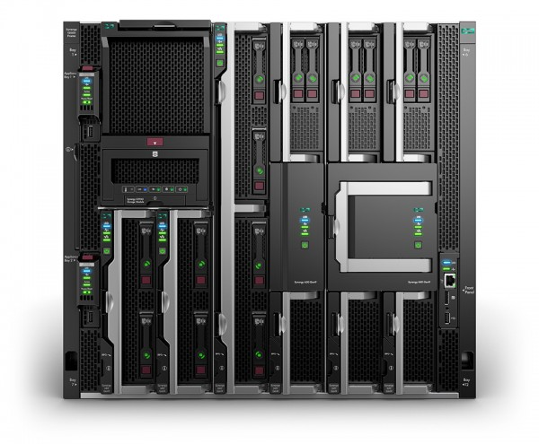 HPE-Synergy-with-Composer-Storage-Module-and-480-660-620-and-680-Compute-Modules_low