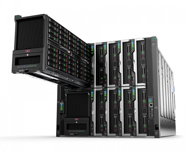 HPE-Synergy-with-Storage-Module-pulled-out_low