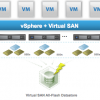 VSAN-ALL-FLASH-LOGO