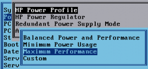 hp_power_profile